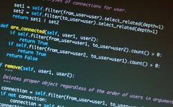 Công ty của bạn bỗng dưng không cần đến ngôn ngữ lập trình của bạn nữa. Bạn có sợ không?