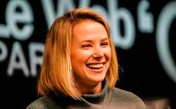 Sau khi Yahoo bán mình cho Verizon, CEO Marissa Mayer sẽ từ chức cùng khoản bồi thường 23 triệu USD