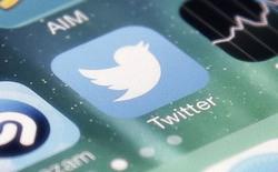 Hơn 32 triệu tài khoản Twitter, bao gồm 1 triệu tài khoản từ Việt Nam đang bị rao bán trên chợ đen