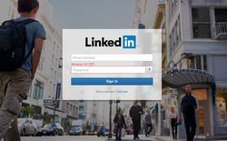Microsoft trình làng ứng dụng LinkedIn hoàn toàn mới cho Windows 10, gửi thông báo trực tiếp cho người dùng và nhiều tính năng khác