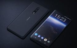 Nokia 9 và Nokia 8 thế hệ 2 sẽ được ra mắt vào ngày 19/01/2018?