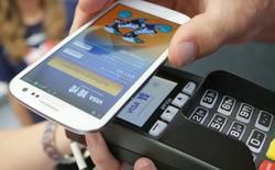Những câu chuyện đáng chú ý xoay quanh việc triển khai Samsung Pay tại Việt Nam