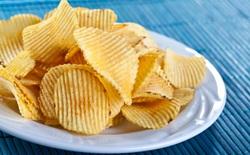 Tiến sĩ ĐH California chỉ ra 11 điểm khác biệt dinh dưỡng giữa thực phẩm chế biến và thực phẩm thường