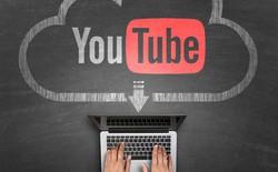 YouTube tăng cường nhân lực kiểm duyệt nội dung lên 10.000 người, kết hợp với AI để loại bỏ hoàn toàn những video không phù hợp với trẻ em