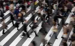 Nhật Bản rúng động vụ nữ nhà báo 31 tuổi tử vong sau khi làm thêm 159 giờ trong 1 tháng và chỉ nghỉ 2 ngày