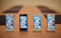 Tin xấu cho Apple: người dùng ngày càng có xu hướng dùng điện thoại cũ lâu hơn