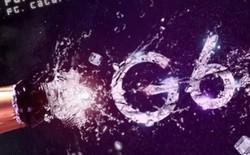 """Sao LG vẫn chưa mua lại bài hit cực nổi """"Like a G6"""" để quảng cáo cho smartphone tiếp theo của mình?"""
