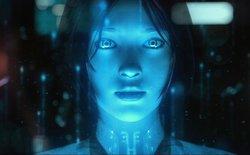 """Kế hoạch của Microsoft nhằm đánh bại Amazon và Google trong """"cuộc chiến vì tương lai"""""""