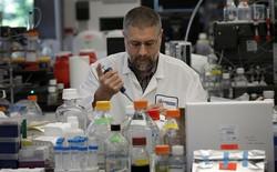 """Phát hiện bằng chứng cho thấy virus """"nói chuyện"""" với nhau, mở ra tương lai mới về thuốc y tế đặc trị"""