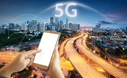 Samsung và KDDI thử nghiệm thành công mạng 5G trên tàu cao tốc đang di chuyển