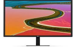 LG hứa hẹn sửa lỗi ngớ ngẩn khiến màn hình 1.000 USD không thể hoạt động khi tiếp xúc với sóng Wi-Fi