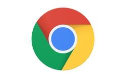 5 tiện ích mở rộng của Chrome giúp bạn tăng cường khả năng tập trung khi làm việc