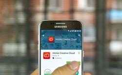 Virus giả danh bản cập nhật phần mềm cho Adobe Flash Player và đánh cắp thông tin, cài đặt ứng dụng rác vào smartphone