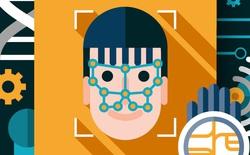Không cần đến iPhone X, startup này sẽ đưa nhận diện gương mặt 3D lên bất kỳ chiếc smartphone nào