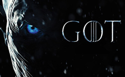 Thông tin rò rỉ cho thấy rất có thể Bethesda sẽ sản xuất một tựa game về Game of Thrones hoàn toàn mới