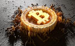 Hãng game Nexon mua lại sàn giao dịch Bitcoin Hàn Quốc Korbit với giá 80 triệu USD