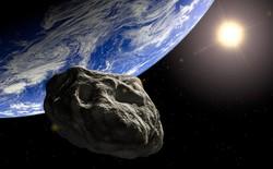 Sáng ngày mai (20/4), nhớ đón xem sự kiện thiên thạch khổng lồ mang tên ngôi sao Fast & Furious 8 bay sát Trái Đất