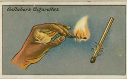 Đây là 10 mẹo vặt từ 100 năm trước, vẫn hữu dụng cho đến tận bây giờ