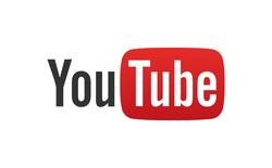 """Hàng trăm ngàn YouTuber bỗng chốc """"thất nghiệp"""" chỉ vì chính sách quảng cáo mới của YouTube"""
