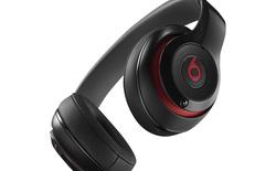 Apple đổ lỗi cho pin AAA khiến tai nghe Beats phát nổ, từ chối bồi thường cho nạn nhân