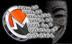Kaspersky: Từ đầu năm đến nay, có ít nhất 1,65 triệu máy tính đang đào tiền ảo cho các hacker