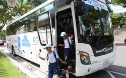 Samsung Connect – Hơn 10.000 lời động viên tiếp sức cho ước mơ của trẻ em Việt