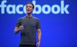 Facebook sẽ kết hợp AI với con người, mở rộng hơn nữa quan hệ hợp tác để chống lại chủ nghĩa khủng bố trực tuyến