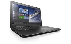 Ideapad 310: Laptop giá hợp lý, hiệu năng cao phù hợp cho nhu cầu học tập, làm việc