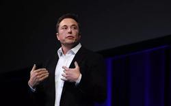 Tesla tiếp tục sa thải thêm hàng trăm nhân viên, lần này là của bộ phận năng lượng mặt trời