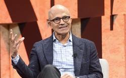 """CEO của Microsoft tin rằng AI không những không """"tranh công cướp việc"""" mà thậm chí còn tạo dựng nghề nghiệp mới cho con người"""