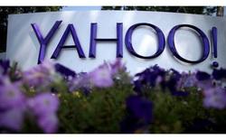 Yahoo chính thức bán mình, sẽ đổi tên, kết thúc chặng đường hơn 20 năm đầy vinh quang và cả bi kịch
