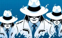 Hacker mũ trắng lấy đi lượng Ether trị giá 75 triệu USD nhưng hứa sẽ trả lại