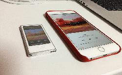 Chính Steve Jobs đã biết có ngày iPod phải chết, nên ông tạo ra iPhone