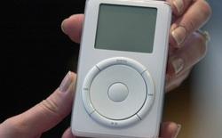 Tin được không, Steve Jobs xém chút nữa đã mang giao diện bánh xe điều khiển của iPod lên iPhone