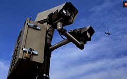 WannaCry tấn công camera đo tốc độ và đèn đỏ ở Úc khiến 7500 vé phạt bị thu hồi