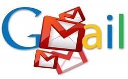 Đừng dại gì mà ấn vào tập tin đính kèm giả mạo như thế này trong Gmail nhé