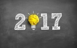 """Những kỹ năng mềm có thể """"đánh đổ"""" các nhà tuyển dụng trong năm 2017"""