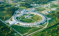Cùng ghé thăm phòng thí nghiệm quốc gia Argonne tại Mỹ, cái nôi của kỷ nguyên năng lượng hạt nhân ngày nay