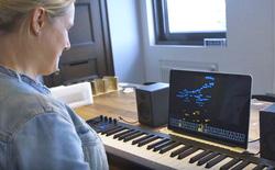 Google phát triển trợ lý sáng tác nhạc vô cùng thông minh mang tên AI Duet