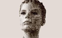 Elon Musk vẫn lo sợ AI sẽ tiêu diệt loài người, nói rằng 90% ta sẽ tạo ra một trí tuệ nhân tạo nguy hiểm