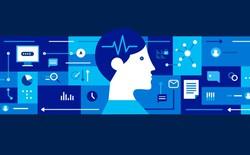 Microsoft hợp tác với Fujitsu, đẩy mạnh công nghệ AI tích hợp trong Microsoft 365