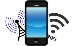 Nghiên cứu chỉ ra tới 45% kết nối Wifi đều thất bại và các nhà khoa học đã tìm ra cách giải quyết việc đó