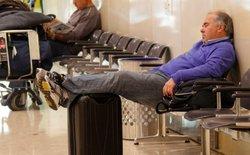 Tin vui: Một startup Đan Mạch đã ứng dụng thành công toán học để cắt giảm thời gian chờ tại sân bay xuống còn một nửa