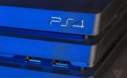 Danh sách các game PS4 giờ đây đã được chơi trên PC