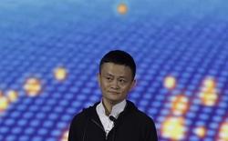 Alibaba muốn nhảy vào cung cấp internet miễn phí cho thị trường Ấn Độ