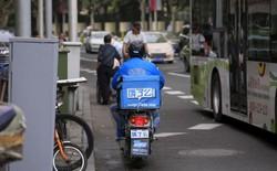 Alibaba khởi xướng quỹ 1 tỷ USD cho startup đồ ăn tại Trung Quốc