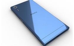 Lộ cấu hình của một chiếc smartphone Sony bí ẩn