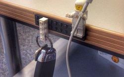 10 lợi ích bất ngờ của LEGO mà chúng ta chẳng bao giờ ngờ tới