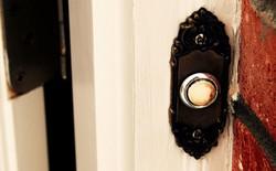 Amazon có thể tạo ra chiếc chuông cửa thông minh cho phép nhân viên vận chuyển tự mở cửa nhà khách hàng