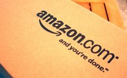 Bằng cách kiểm soát hạ tầng thương mại trực tuyến, Amazon đang trở thành một nhà độc quyền hàng nghìn tỷ USD